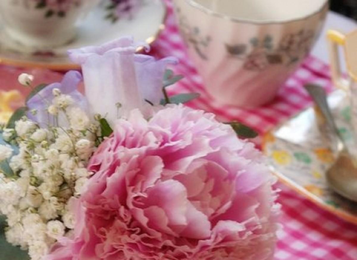 vintage-teaparty-ccflcr-Claire-Sutton