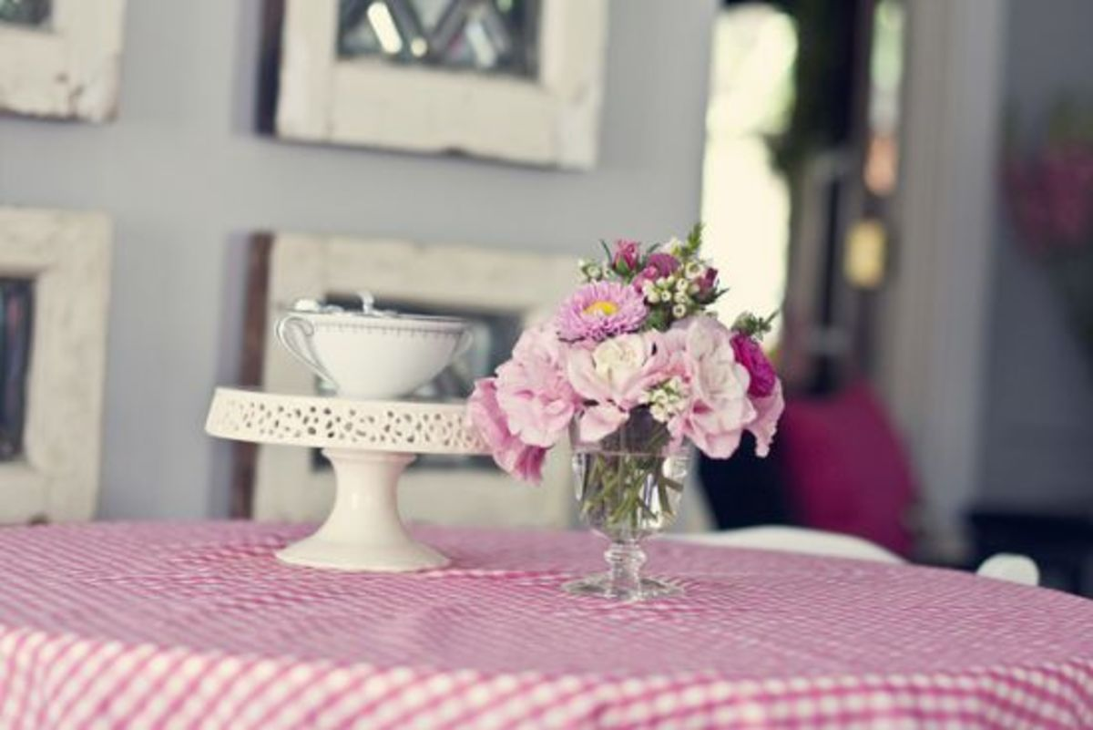 table-setting-ccflcr-Jus-Cowland-Photography