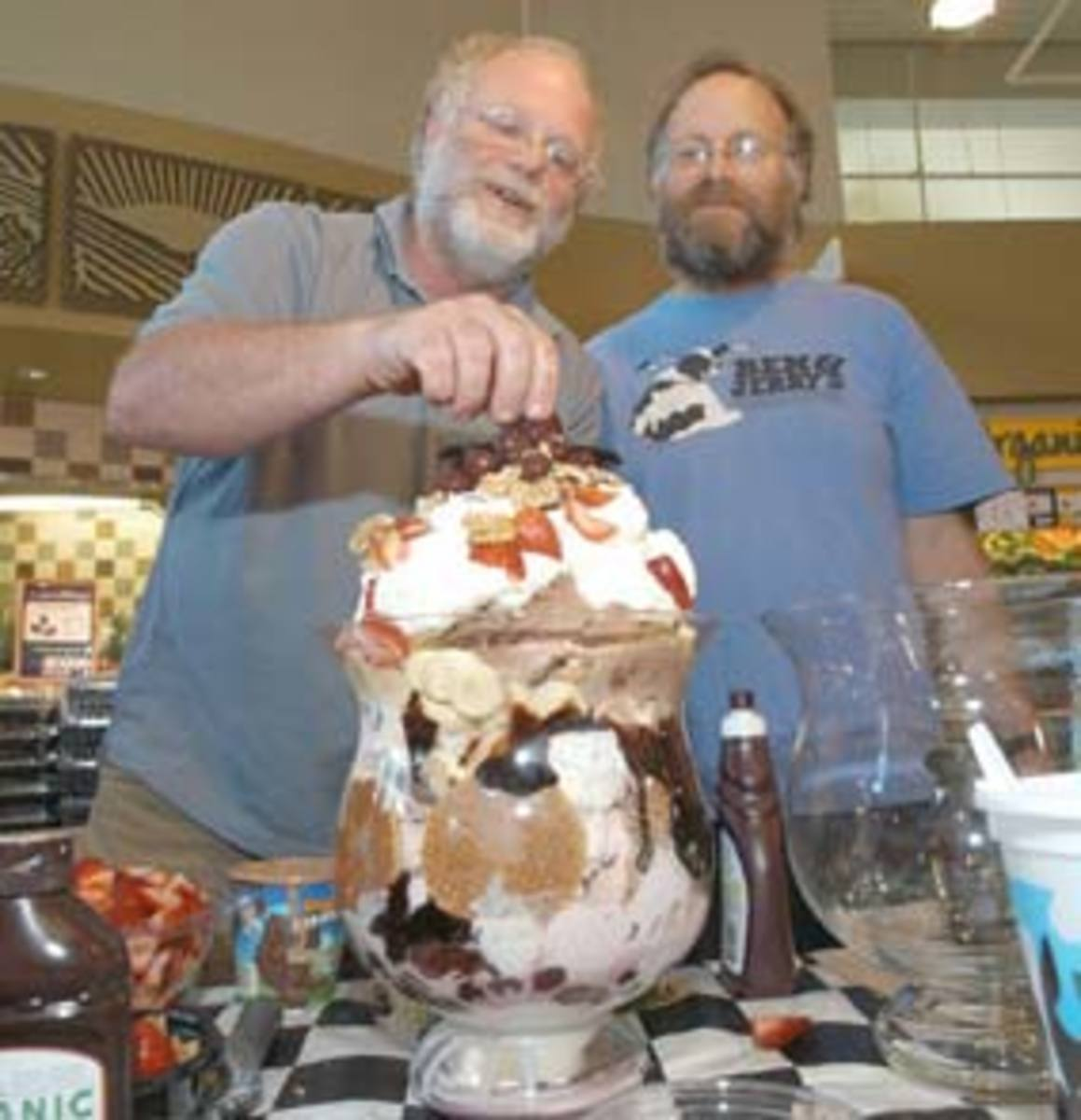 Ben_and_Jerry1