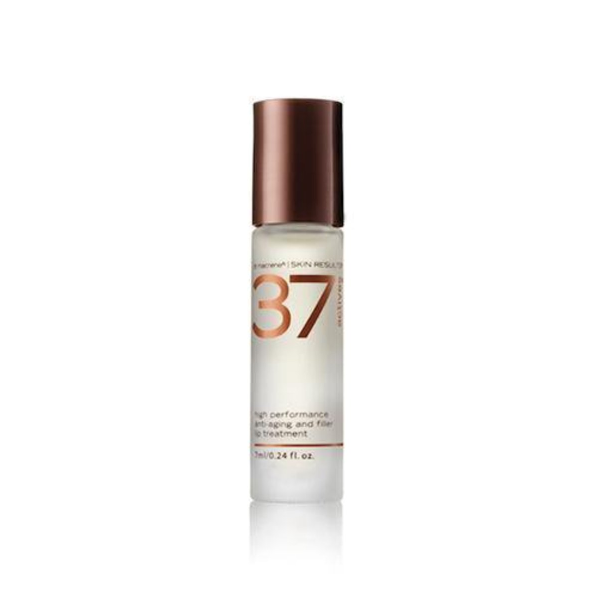 37_Actives_High_Performance_Anti-Aging_and_Filler_Lip_Treatment_1024x1024