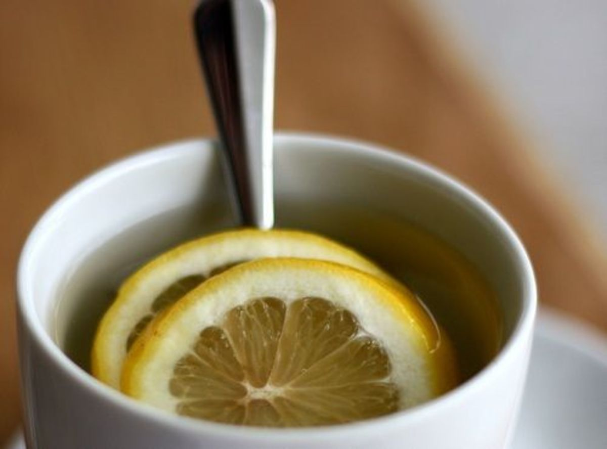 hot-tea-lemon