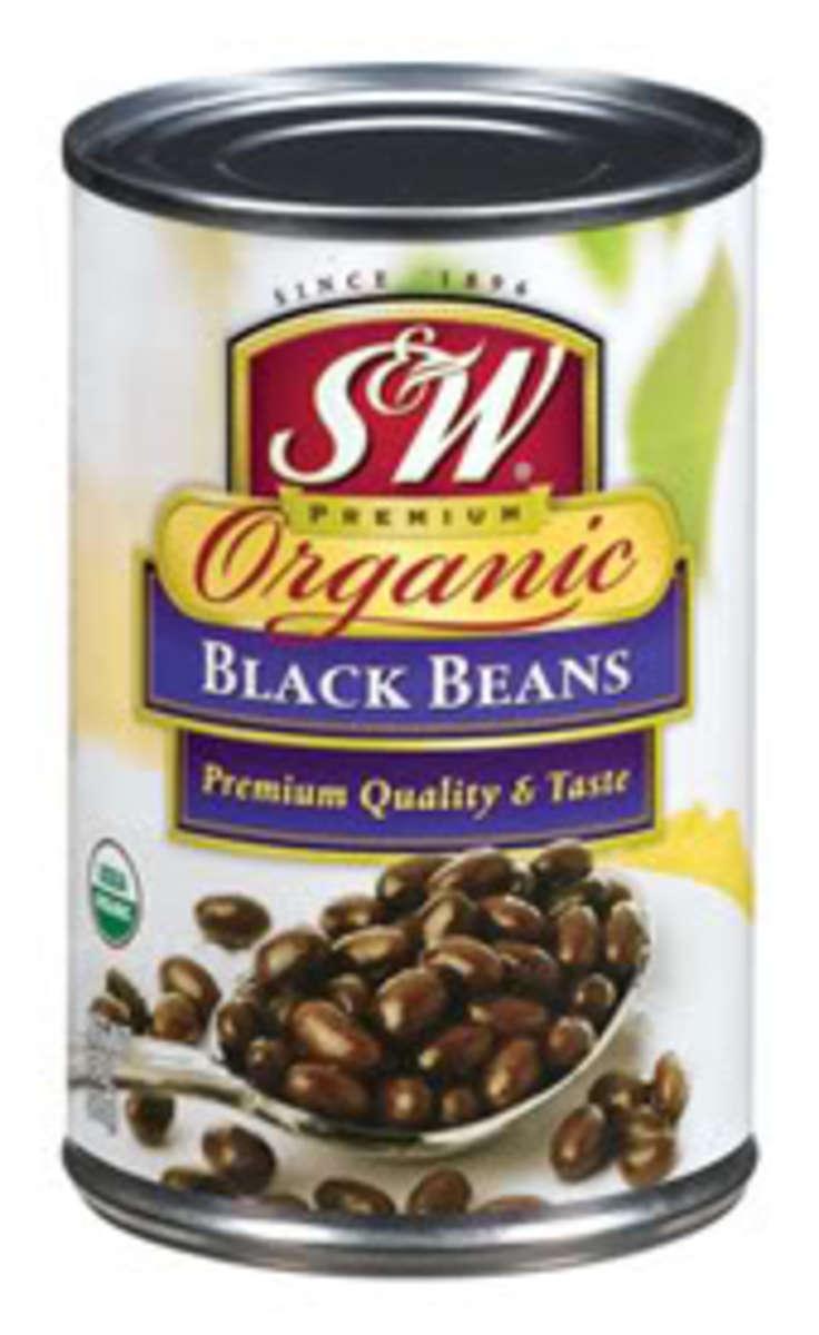 blackbeans-21