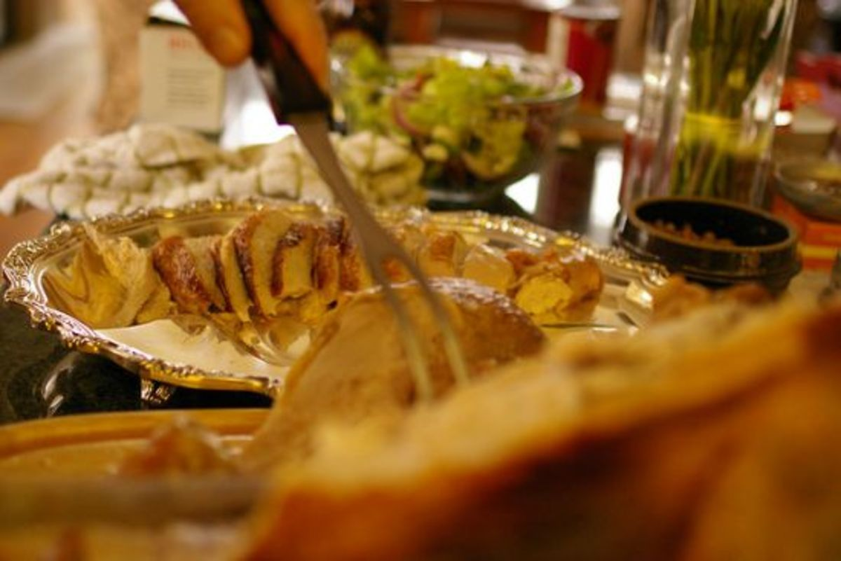 thanksgiving-ccflcr-RhettSutphin