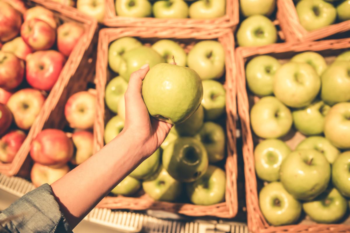 Organic Trade Association Launches Pilot Program for Organic Fraud Prevention