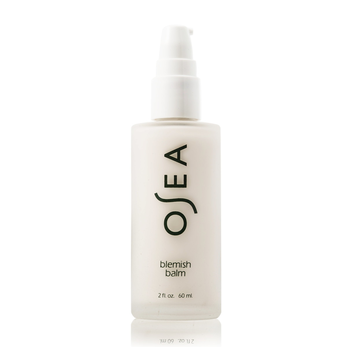 OSEA Malibu Skincare Solved 3 of My Biggest Beauty Woes