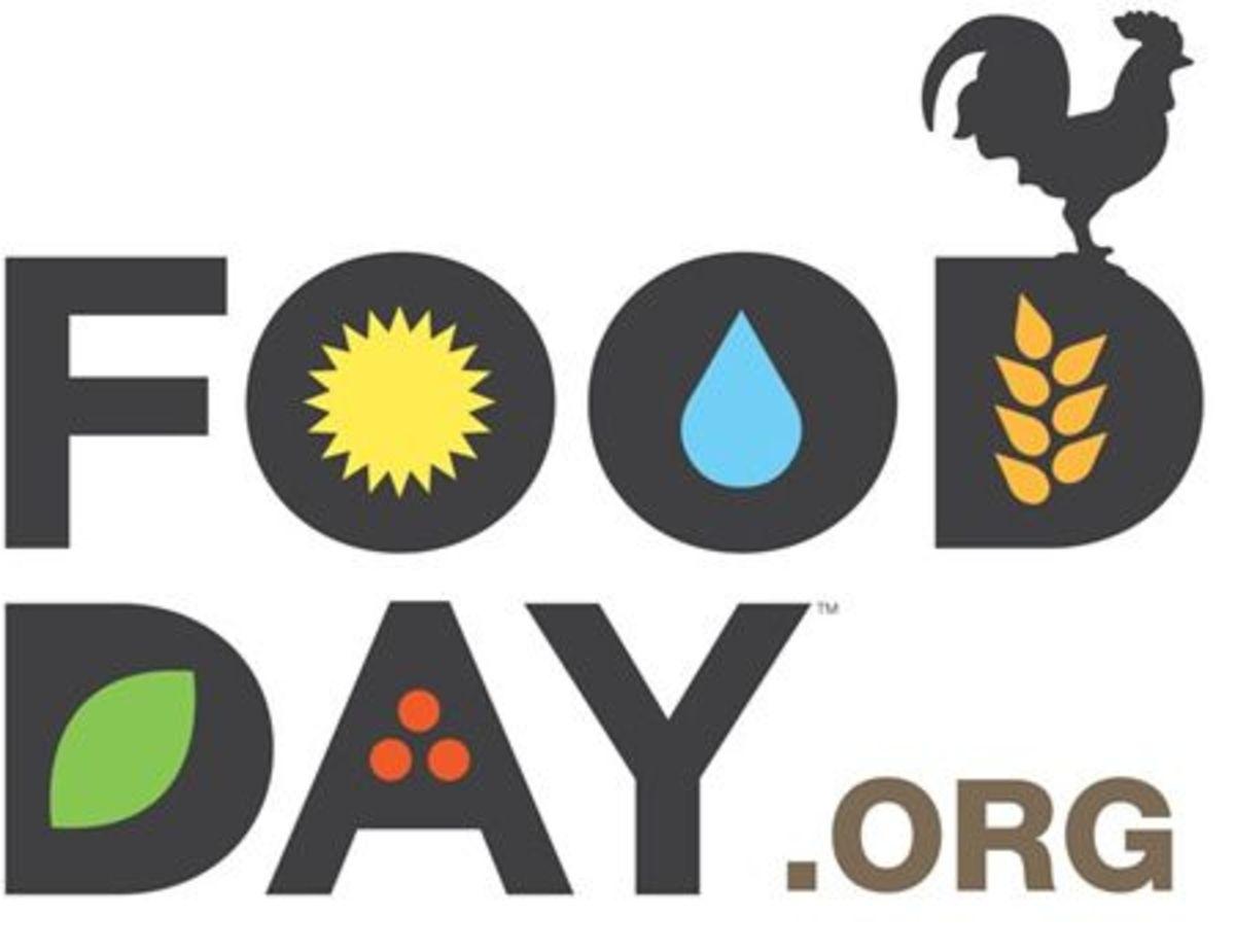 food-day-logo