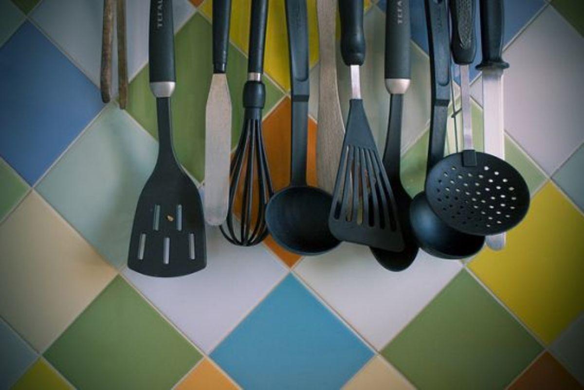 spatulas-ccflcr-gailmtang