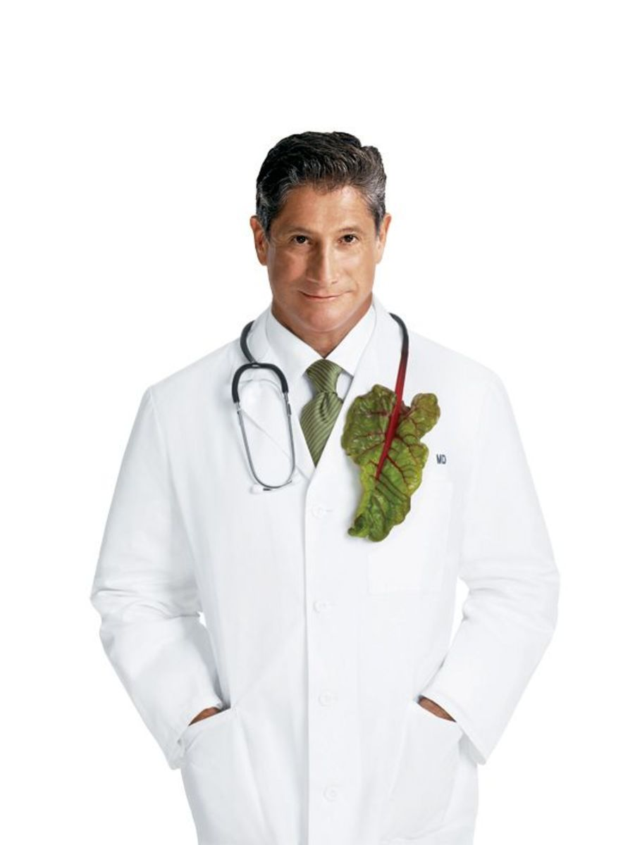 dr_with_chard_stethoscope_lr