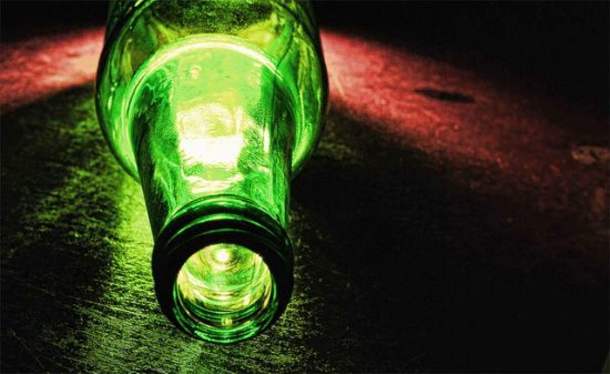 beer-ccflcr-piervix