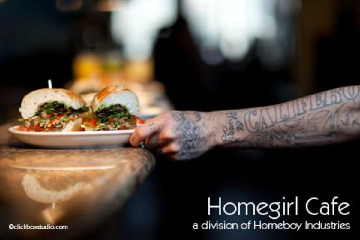 homegirl-cafe-postcard