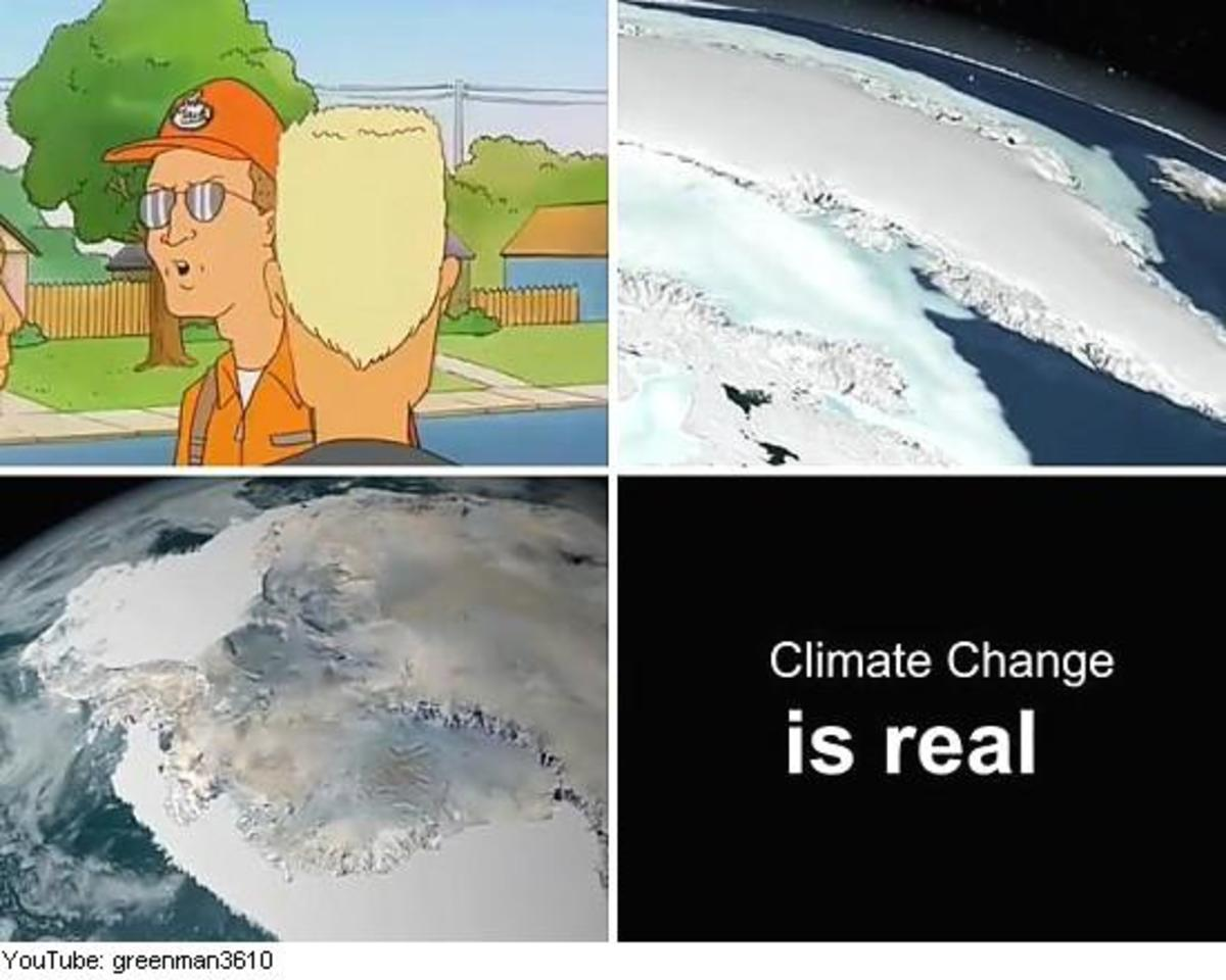 climatechange3