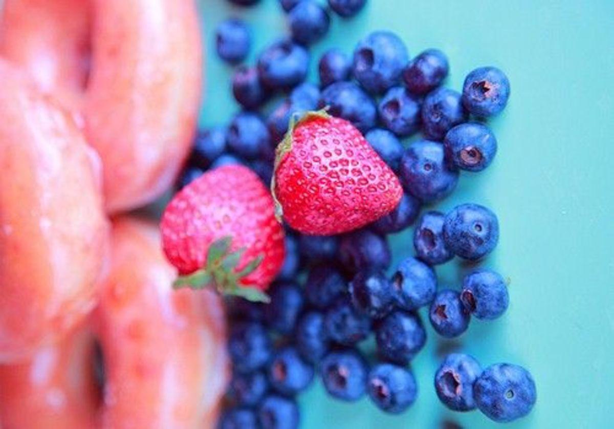 fruitanddonuts-ccflcr-pinksherbet