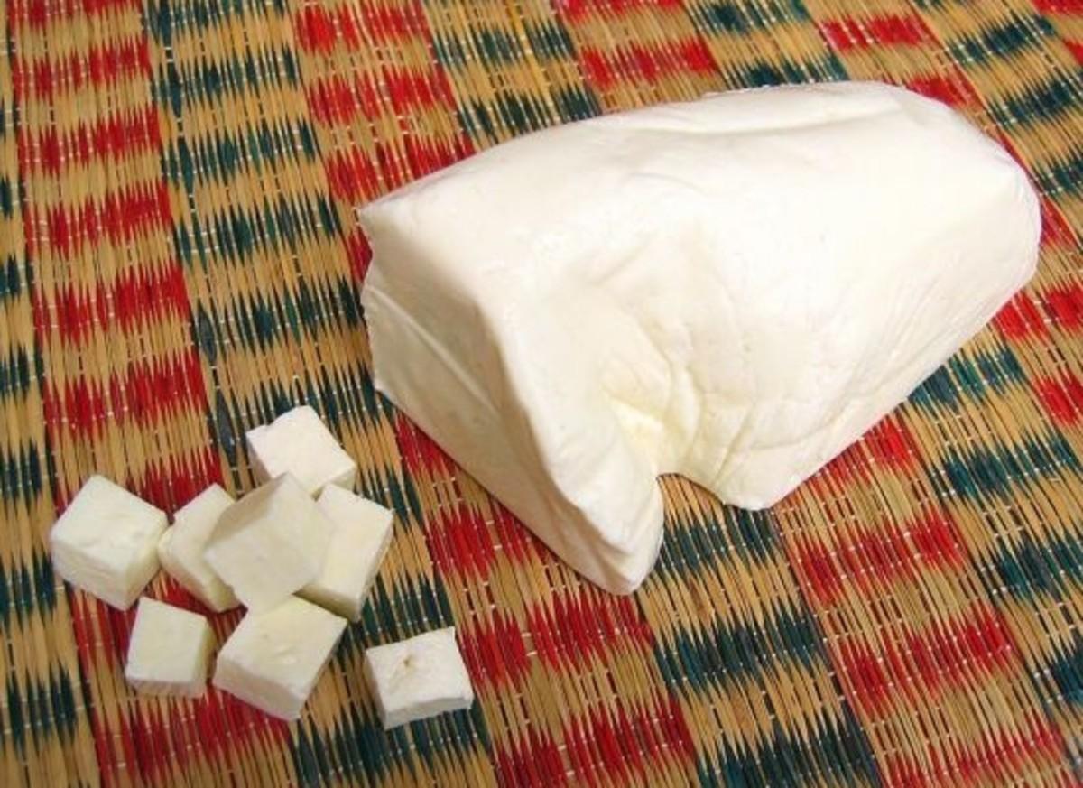 paneer-cheese-wmc
