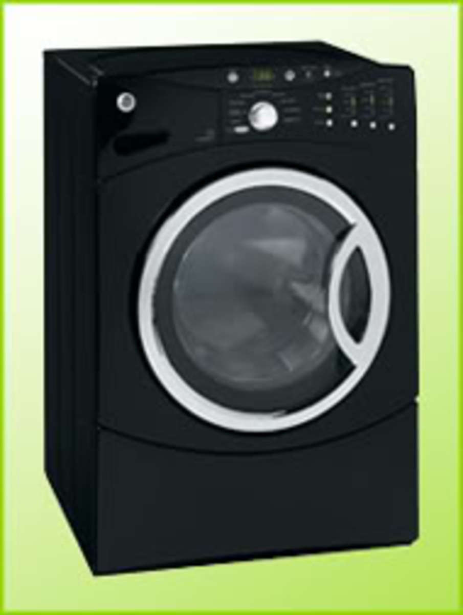 ge-washer1