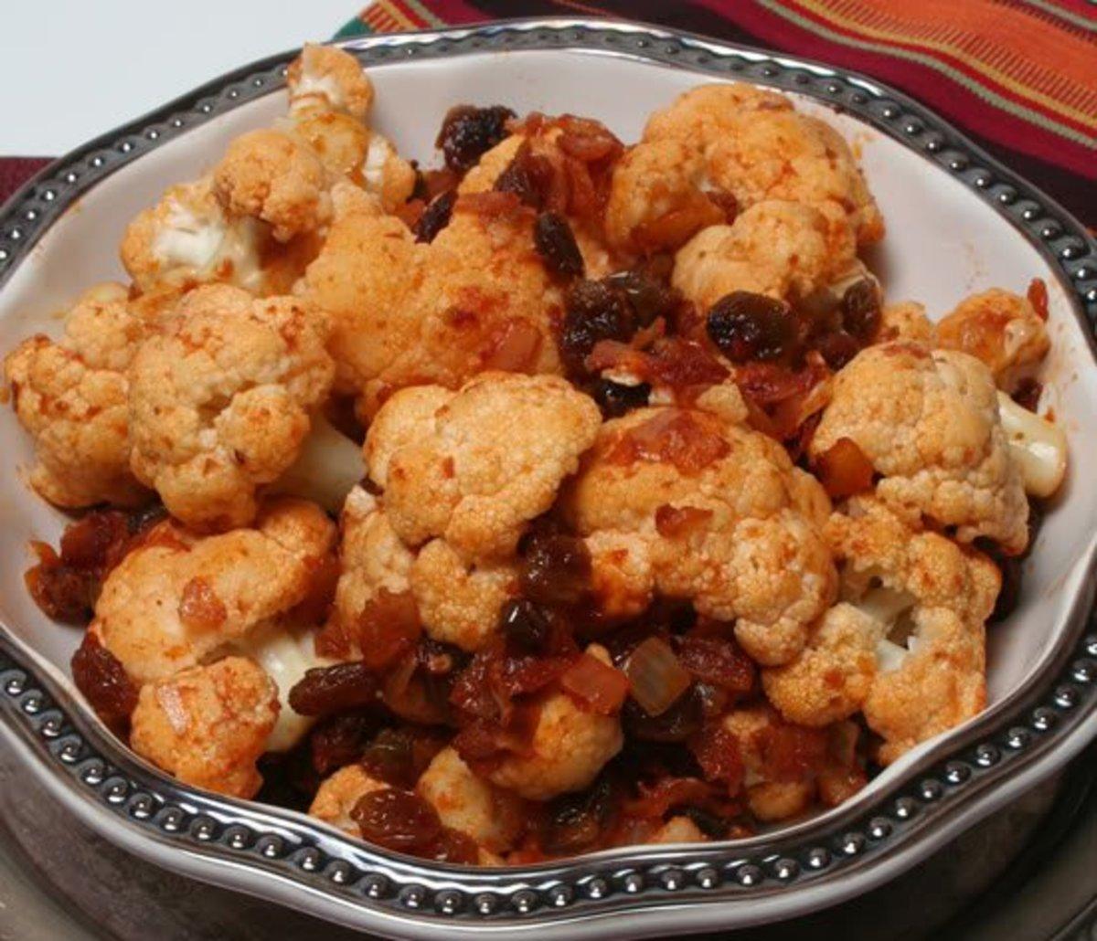 CauliflowerFraDiavolo1