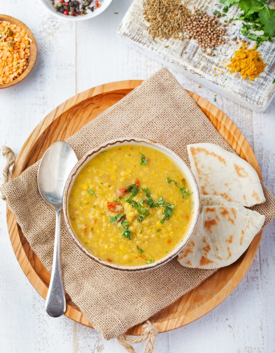 lemon dahl photo
