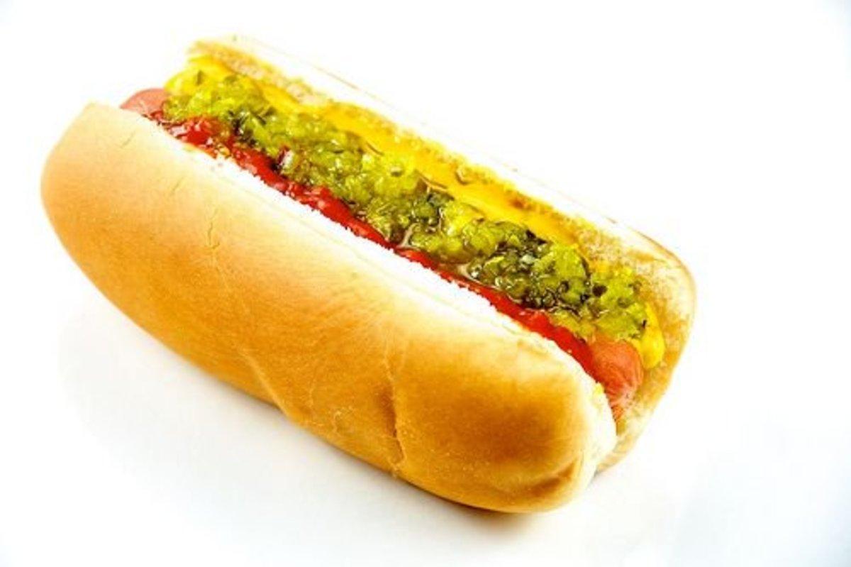 veggie-hot-dog-ccflcr-the-culinary-geek