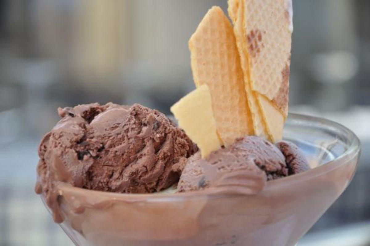 icecream-ccflcr-jamesrhodes