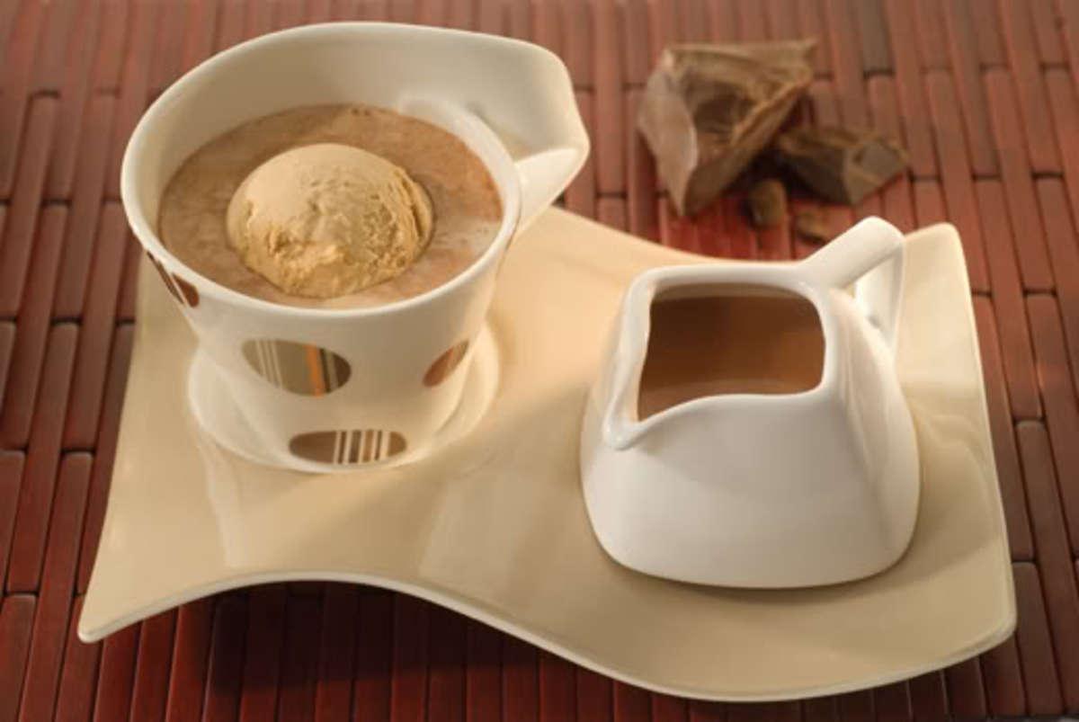 HotChocolateAffogato1