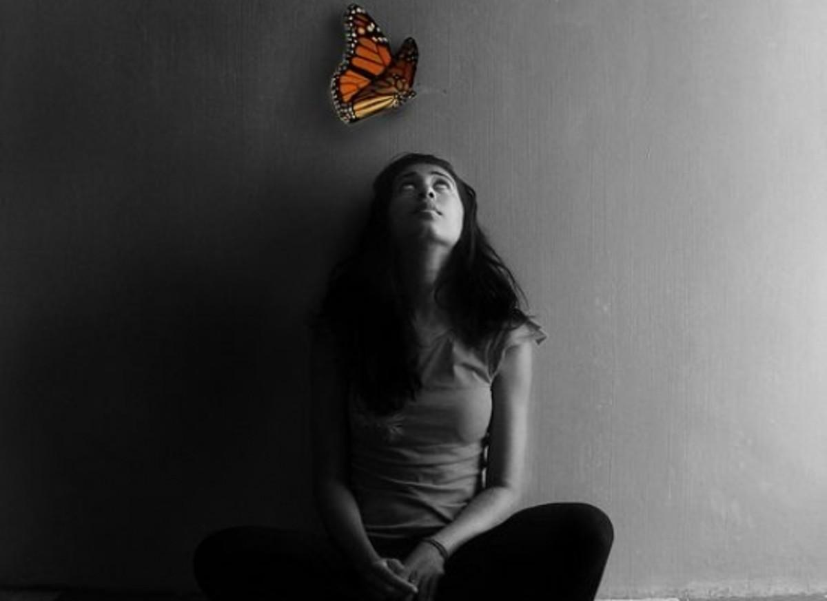 guilty-conscience-ccfl-yashna13