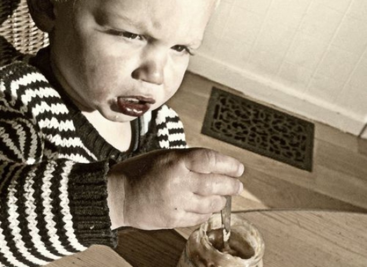 angry_toddler_ccfler_nerissas_ring