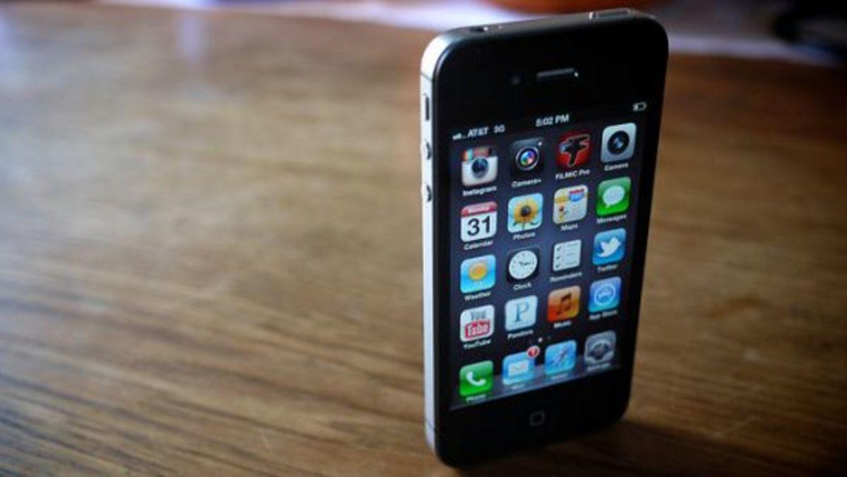 iphone-ccflcr-mattsmacintosh