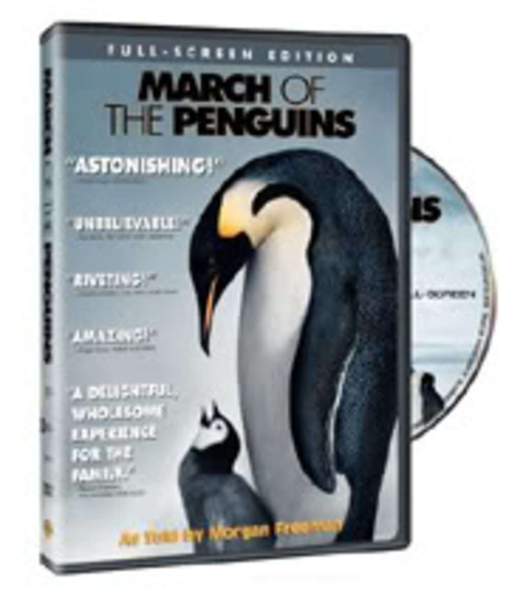 marchpenguins1
