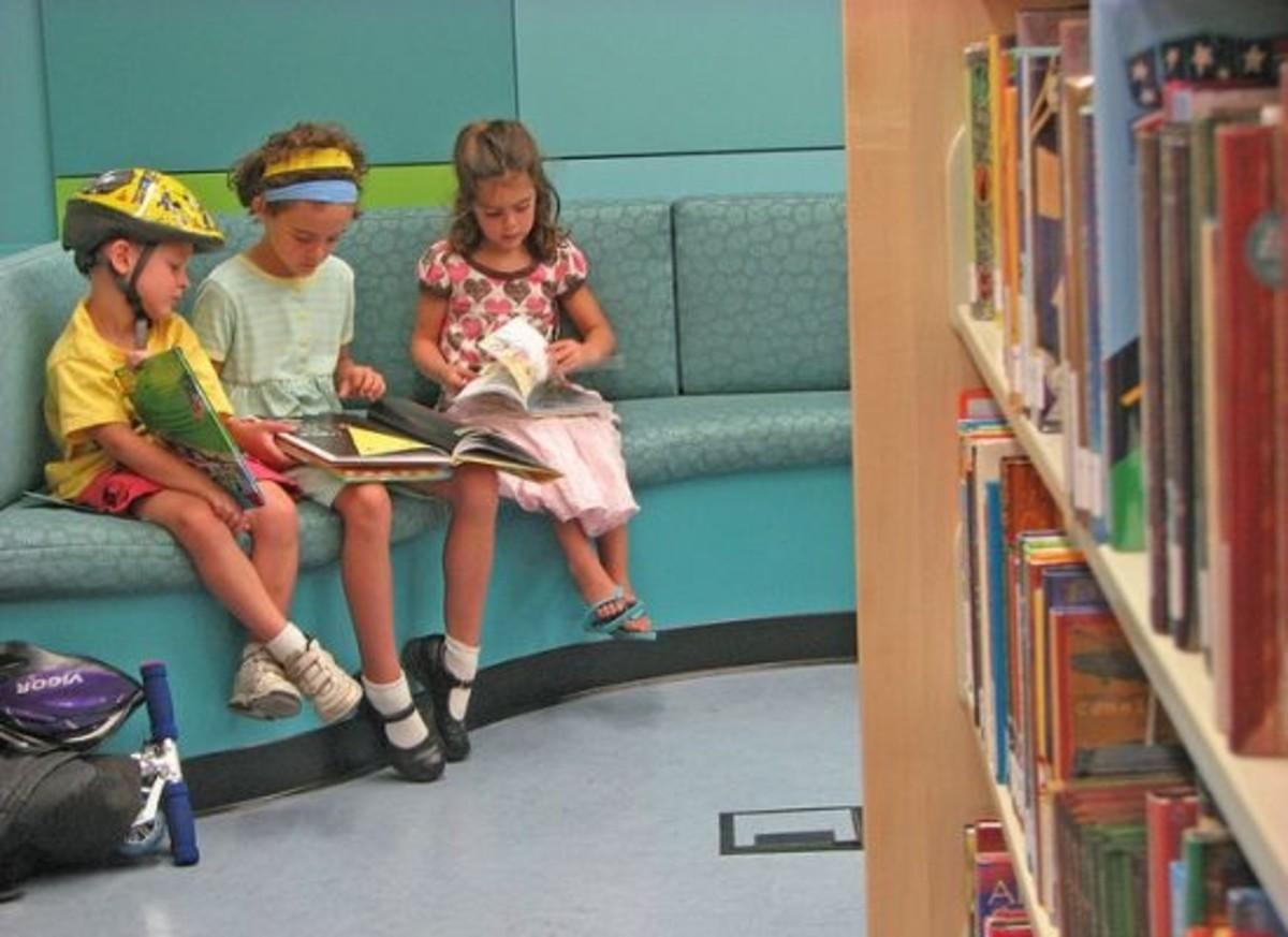 childrenreading-ccflcr-sanjoselibrary