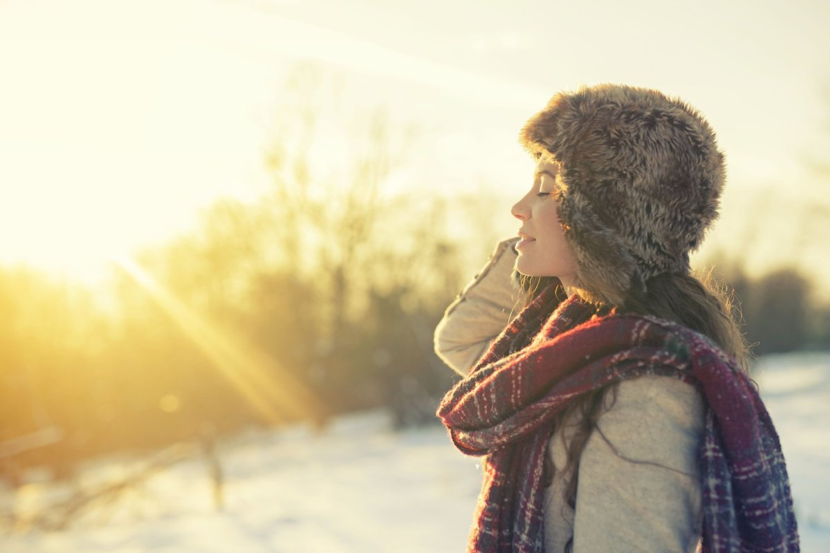10 Ultimate Winter Skin Care Essentials Your Skin Craves