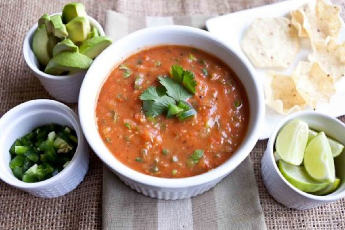 salsa-foodjimoto