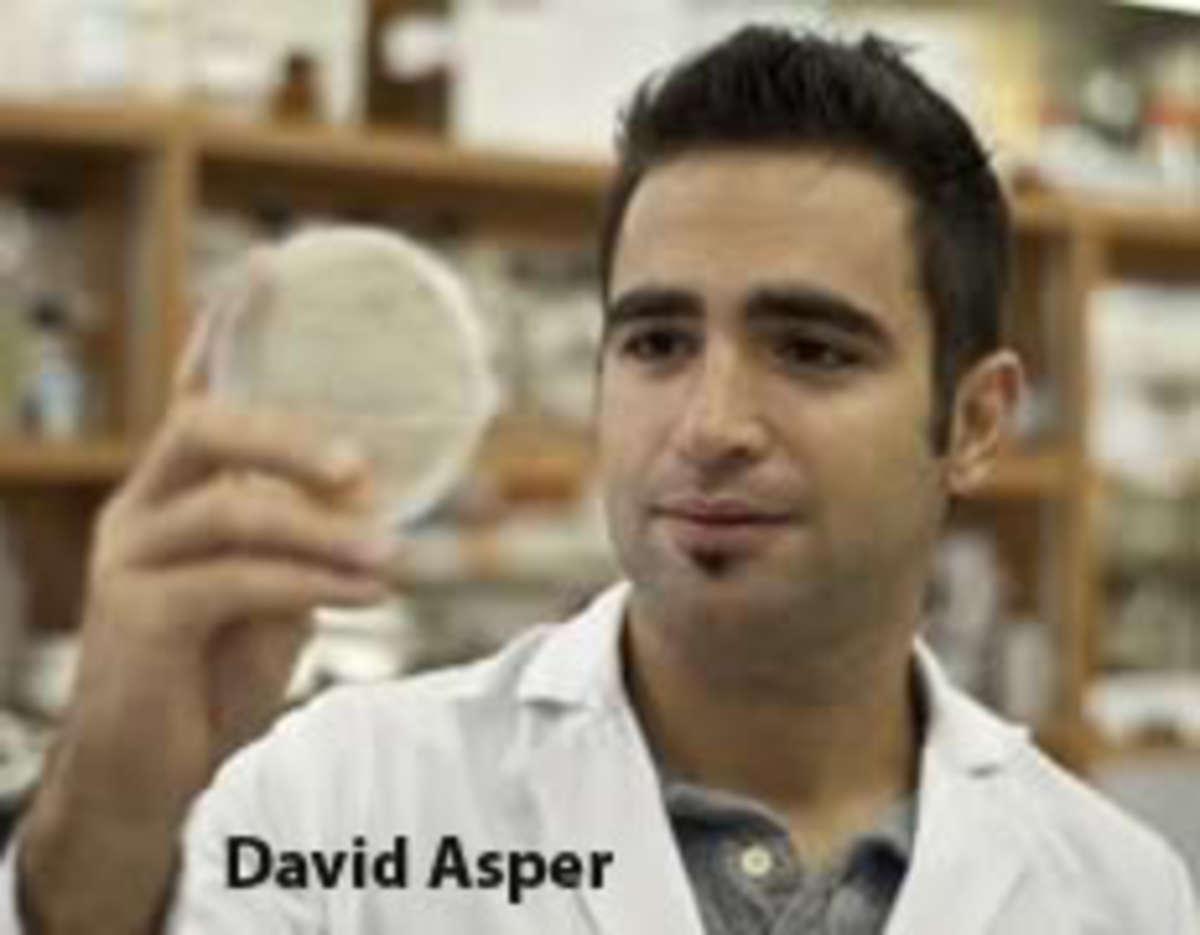 asper1
