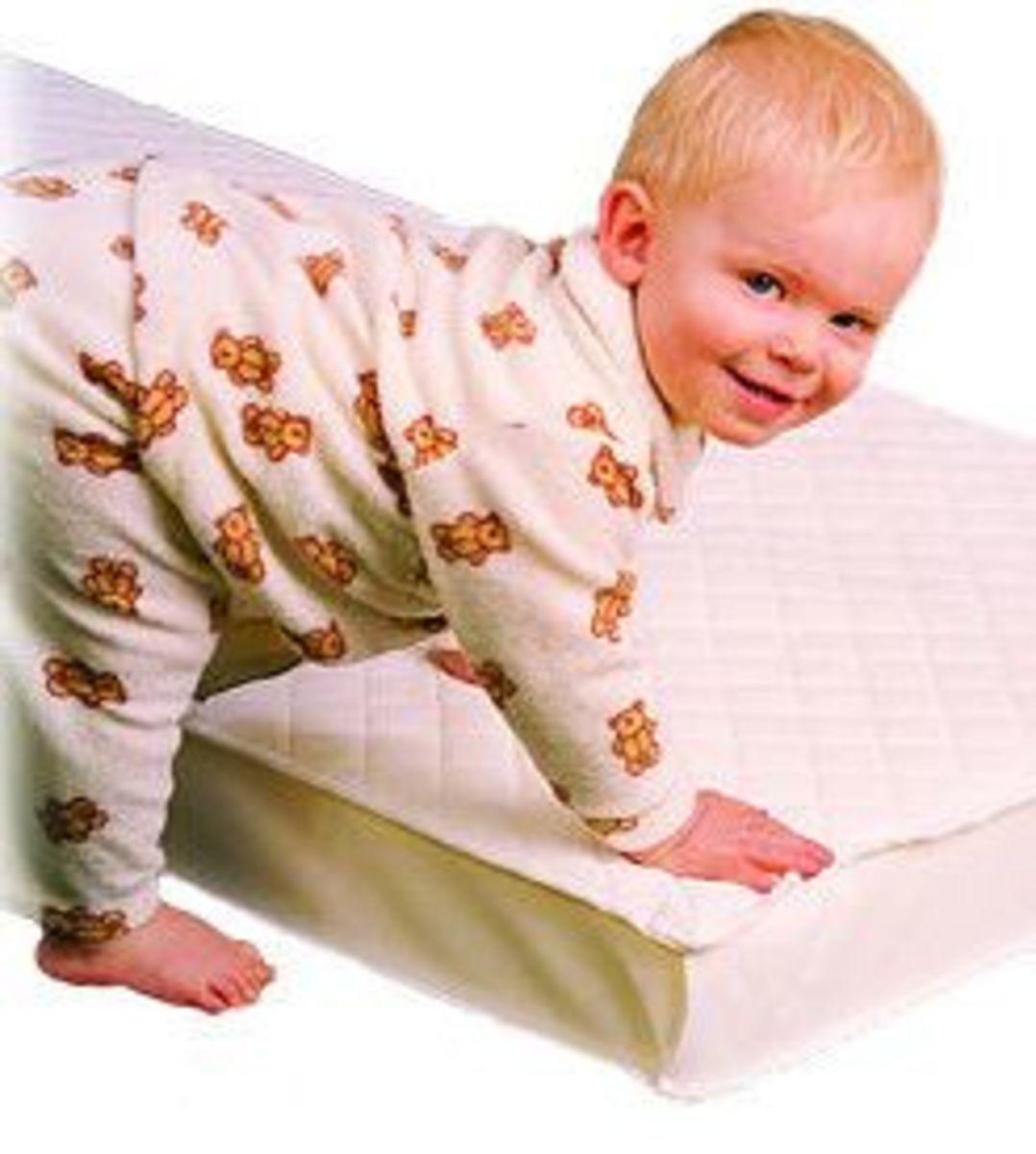 baby_mattress1