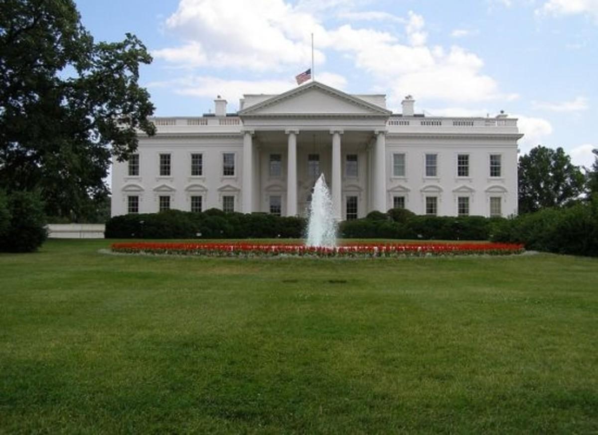 whitehouse-ccflcr-Seansie