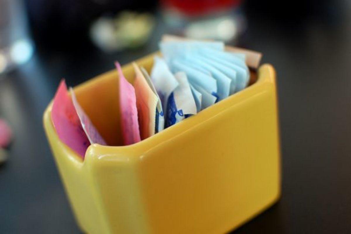 sweeteners-ccflcr-Steve-Snodgrass
