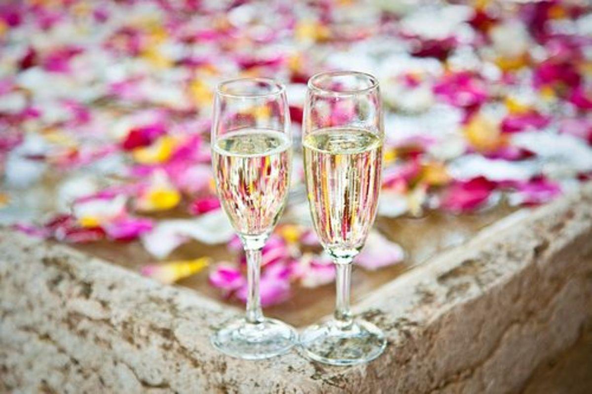 rose-cocktail-ccflcr-juan-antonio-capo