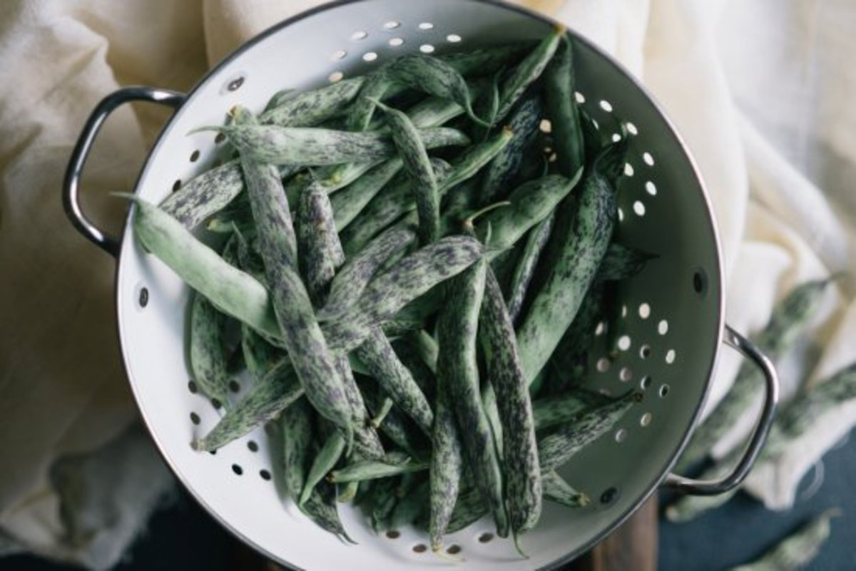 heirloom vegetables to buy now