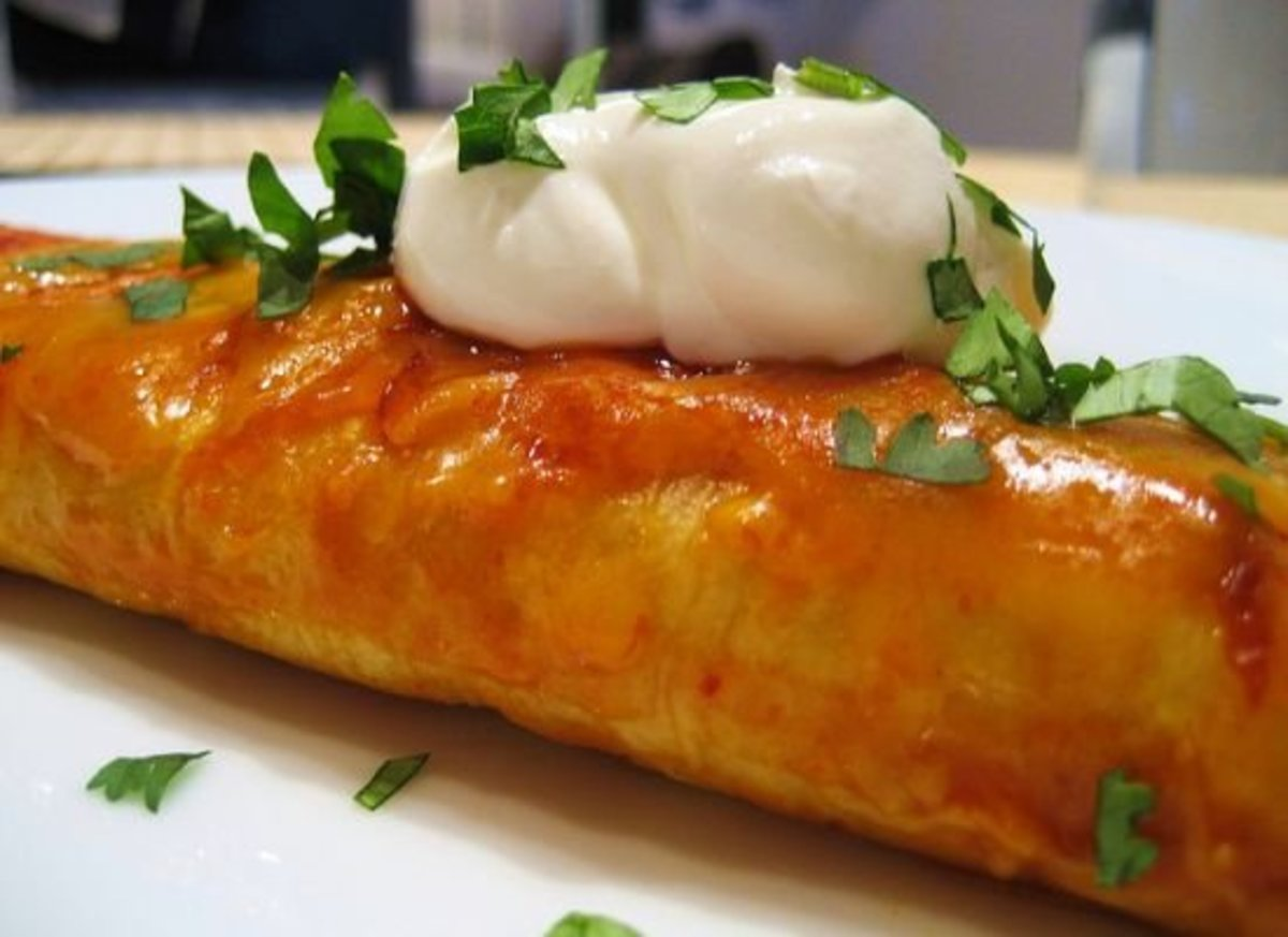 enchilada-ccflcr-stacyspensley