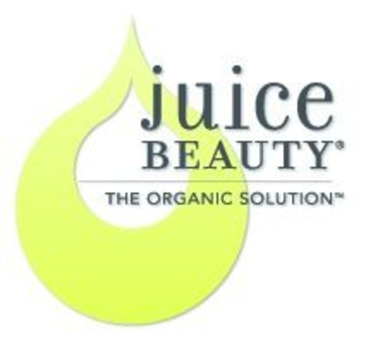 juicelogo-juicebeauty-juicebeauty