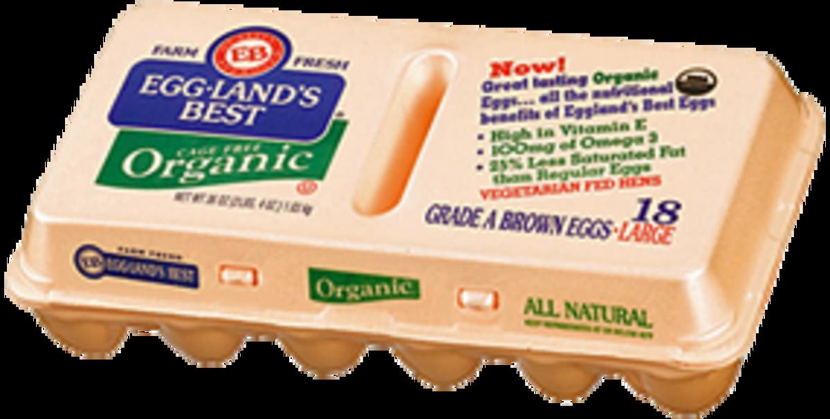 organic-eggs-21