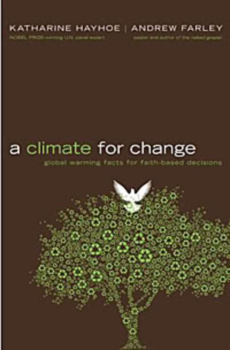 climateforchange1