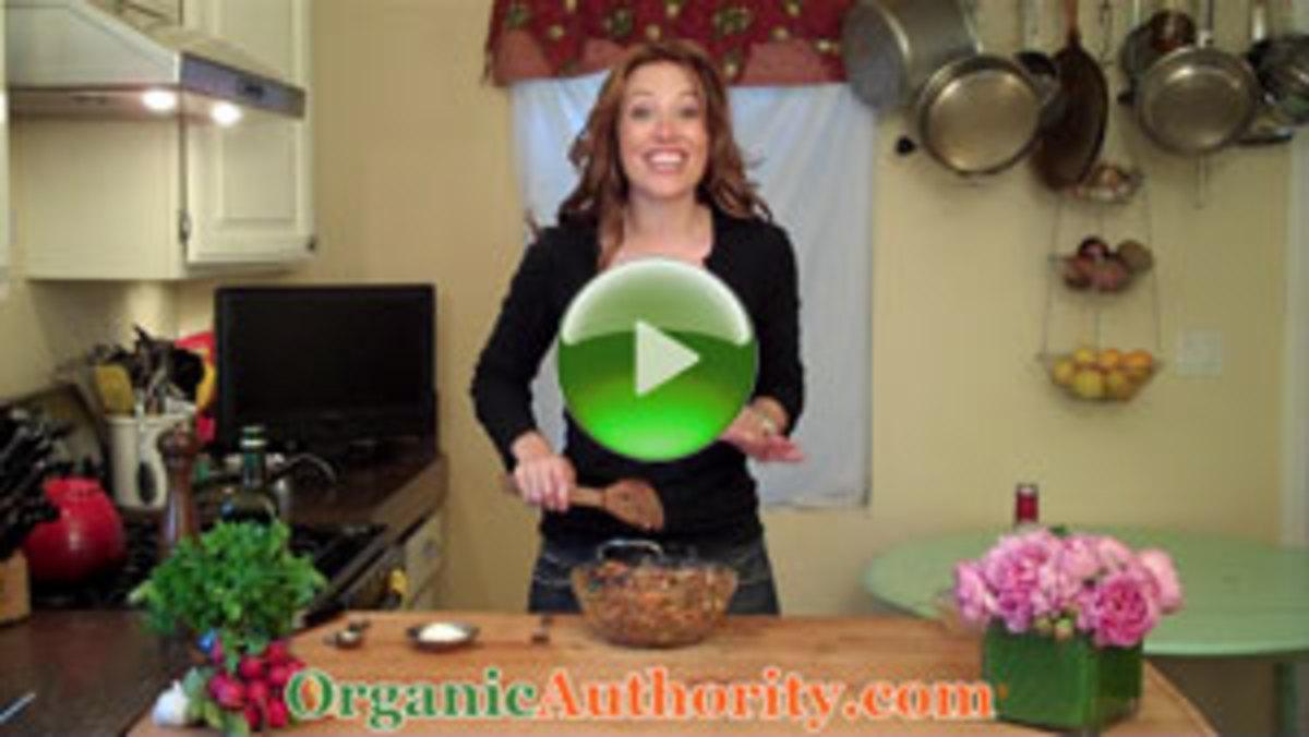 Easy-Lentil-Salad-Radicchio-Veggies-play3