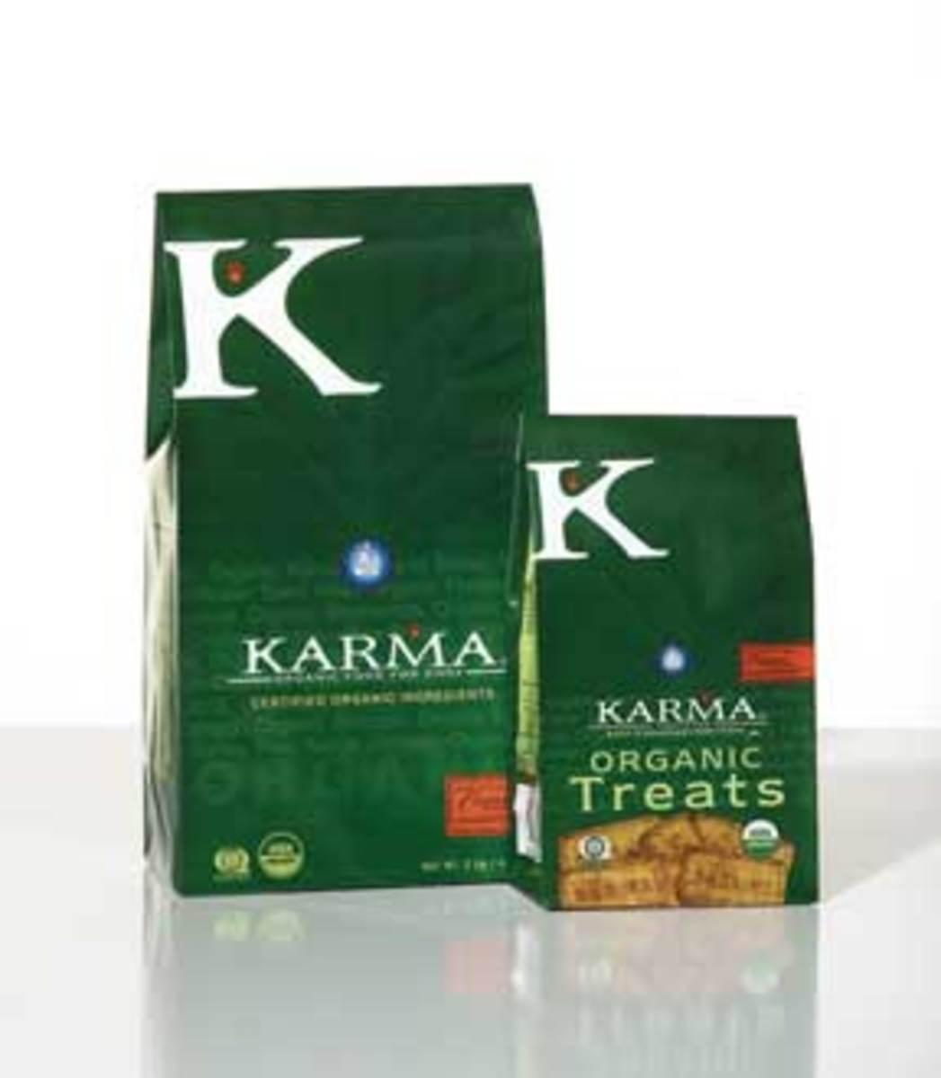 Karma_organic_dog_food21
