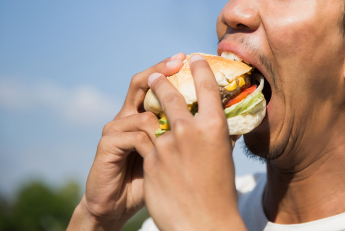 U.S. to Drop Cholesterol Warning After 40 Years