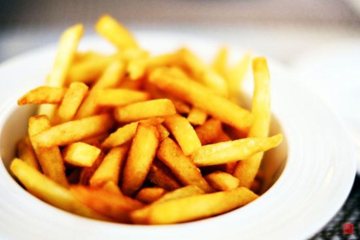 fries-ccflcr-danielgo