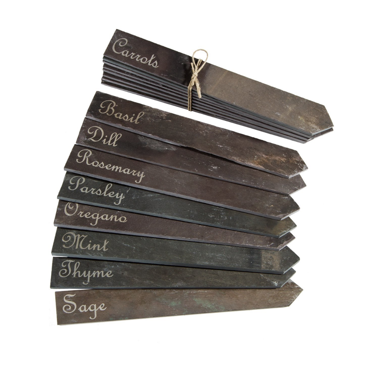 slate_plant_markers