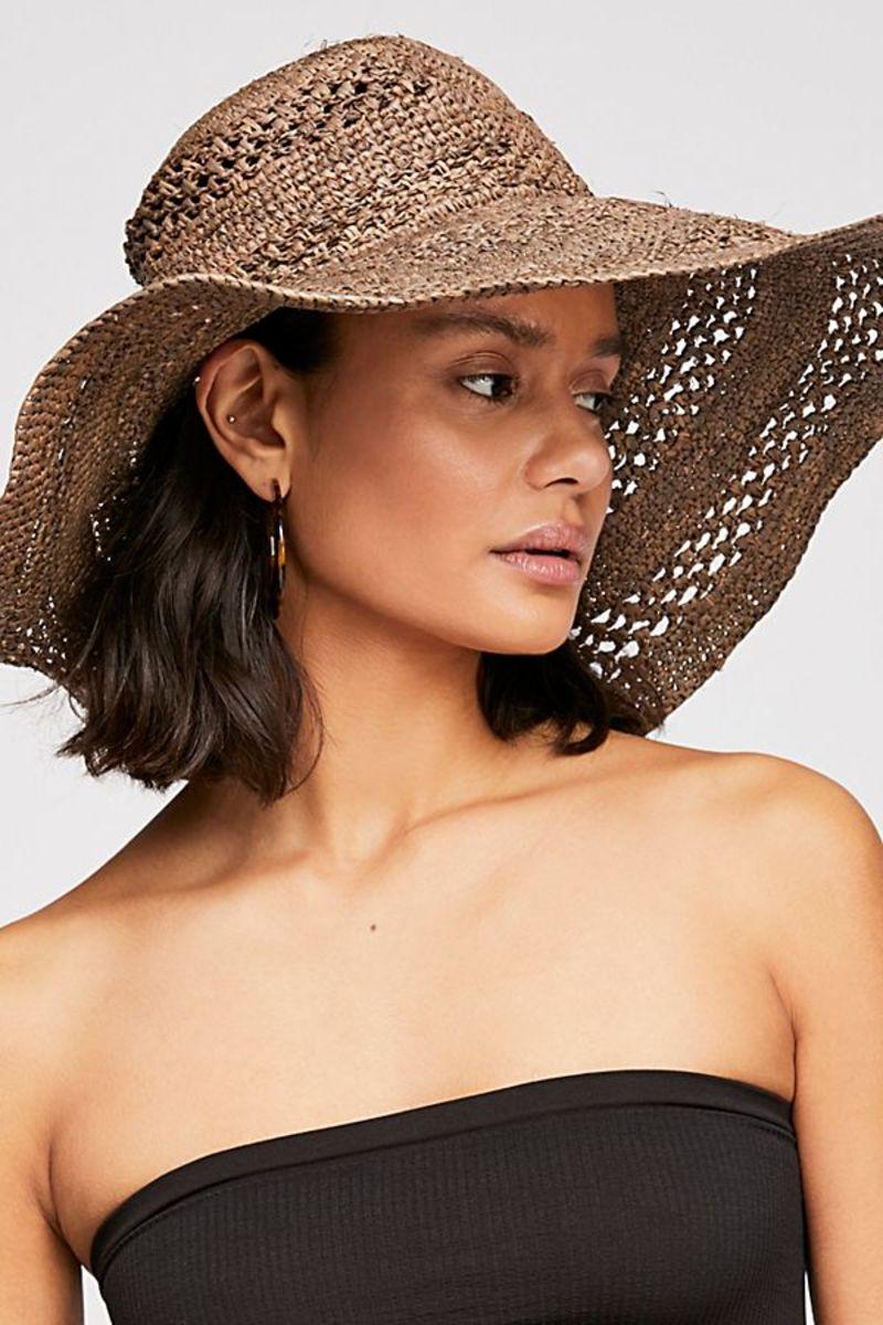 straw_hat