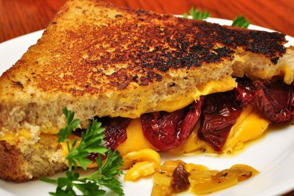 grilled-cheese-ccflcr-jeffreyw
