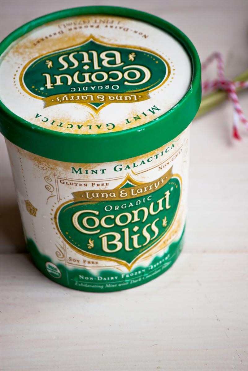 5 Vegan Ice Cream Brands Put To The Ultimate Taste Test