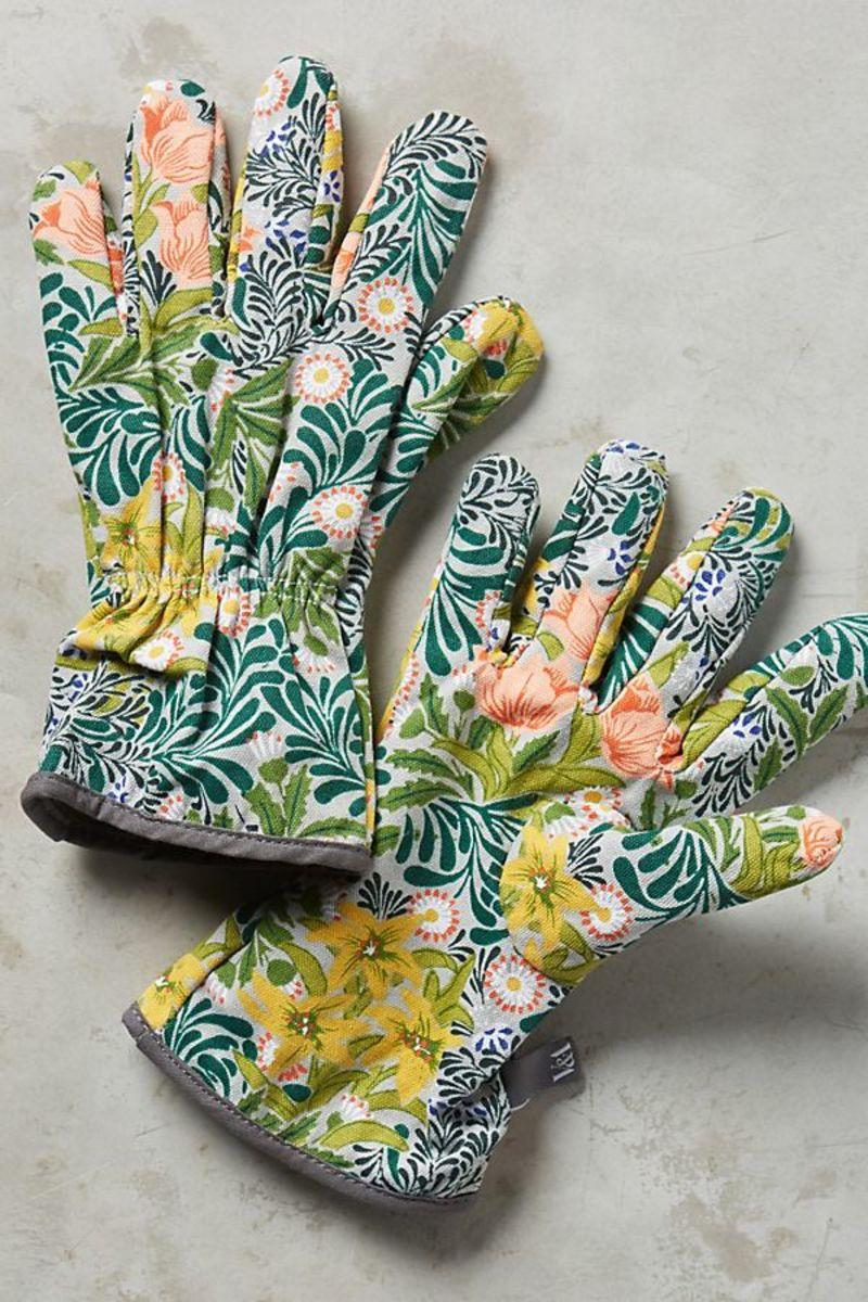floral_gardening_gloves
