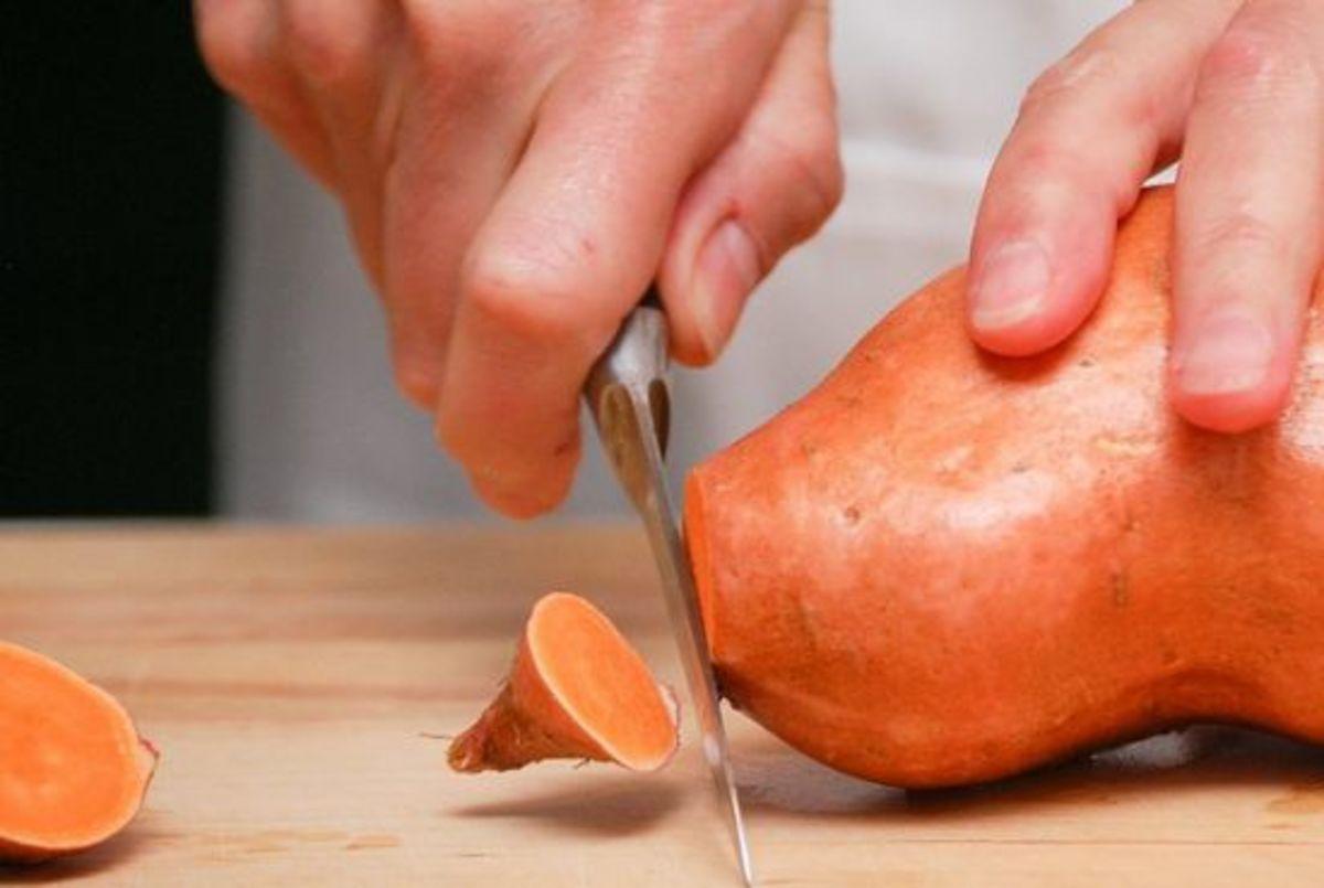 sweet-potato-ccflcr-minimalistphotography101